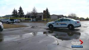 Chipman, Alta. residents voice concerns after shooting deaths