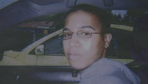 Mother whose son committed suicide after he left MCFD care speaks out