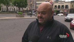 Quebecers denounce Orlando attack