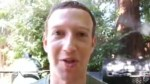 Zuckerberg says he's 'really' optimistic about A.I., rejects 'Doomsday naysayers'