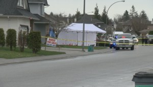 20-year-old killed in daylight shooting in Abbotsford