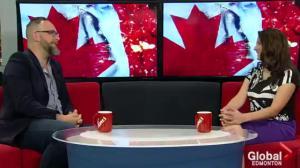 Celebrate Canada Day in Spruce Grove