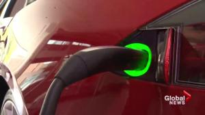 Britain, France banning gas cars, will Canada follow?