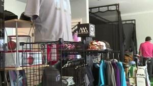 Lethbridge specialty stores push through tough economic times
