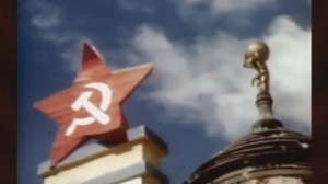 New Mexico high school votes 'communism' for prom theme