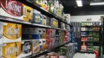 Beer Store Opens Ownership to Small Ontario Brewers