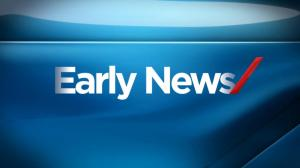 Early News: Feb. 6