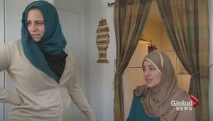 Crowdfunding campaign for Rania El-Alloul