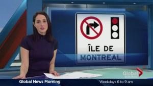 Global News Morning headlines: Tuesday, January 10