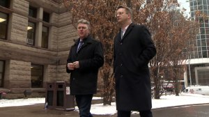 Journalist Kevin Donovan weighs in on Jian Ghomeshi trial