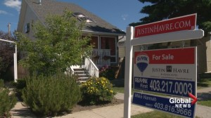 Looking to sell your house in Calgary?  Realtors say pack your