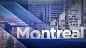 Montreal News Hour: Aug. 22, 2016