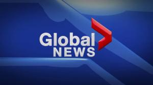 Global News at 5 Edmonton: June 27