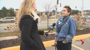 FHS student organizes forum to discuss rape culture, attitude changes for schools