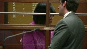 Murder trial begins for California doctor accused in deaths of 3 men