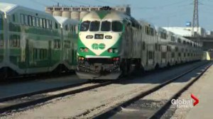 Province foots entire bill for Mississauga-Brampton LRT