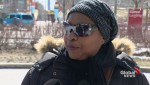 Ontario NDP propose rent control legislation