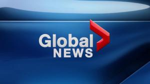 Global News at 5 Edmonton: Aug. 18