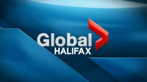 Halifax Evening News: Aug 18