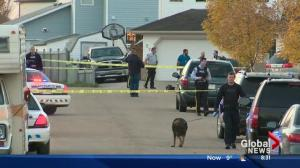 Police investigate reported Fort Saskatchewan shooting