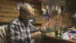 Riverview fly shop selling expertise and personal touch to challenge big box stores