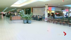 Golden Mile mall moves to evict businesses