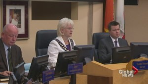 Police now investigating Brampton mayor's expenses