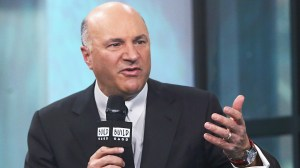 Kevin O'Leary drops out of Conservative leadership race