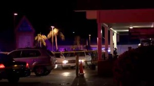 At least 2 killed, 17 wounded at nightclub shooting in Fort Myers, Florida