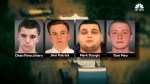 Pennsylvania man confesses he killed 4 men after feeling cheated in drug deals