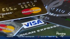The new way criminals are swiping your credit card info