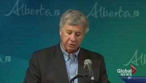 South Saskatchewan Regional Plan details released