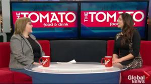 The Tomato Magazine – New Edmonton Restaurants