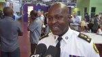 Toronto police chief, mayor host community session for modernization of police service