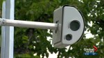 Red light runners on the rise: Saskatoon police