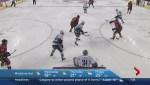 Calgary Flames GM Brad Treliving set to kick off a new season Oct 7
