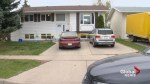 Lethbridge woman pleads guilty to manslaughter in death of her mother