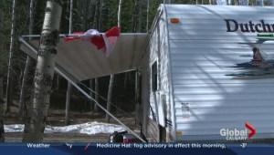 Alberta Parks reservation system goes live on Feb. 16