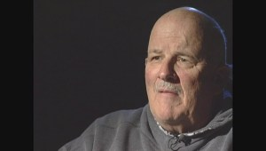Former Eskimos coach Bill MacDermott passes away