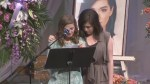 Christina Grimmie's best friend breaks down while remembering late singer