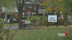 Allegations of misconduct taint EMSB school board elections