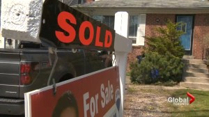 Concerns about house prices prompt meeting between finance ministers, Toronto mayor