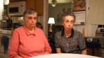 Police hunt for killer of two nuns in Mississippi