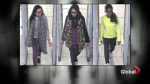 British teen girls heading to Syria to join ISIS