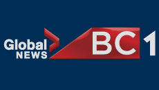 Evening BC1 news update