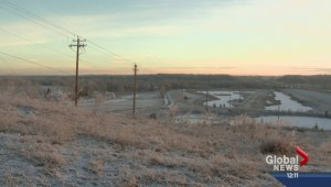 Police investigate strange photos found in Fish Creek Park