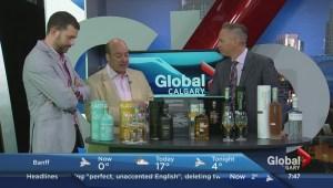 Scotch 101 with Bruichladdich Distilleries