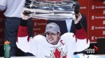 Canada's World Cup of Hockey win fails to capture previous feeling of glory