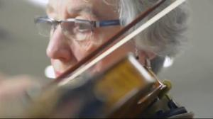 Everyday Hero strikes chord with dementia patients