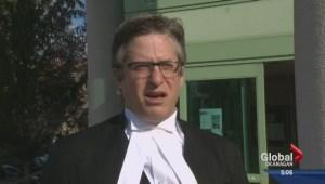 Constitutional challenge to marijuana grow-op sentences rejected by judge
